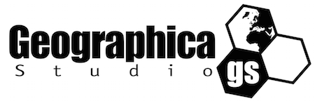Logo Geographica