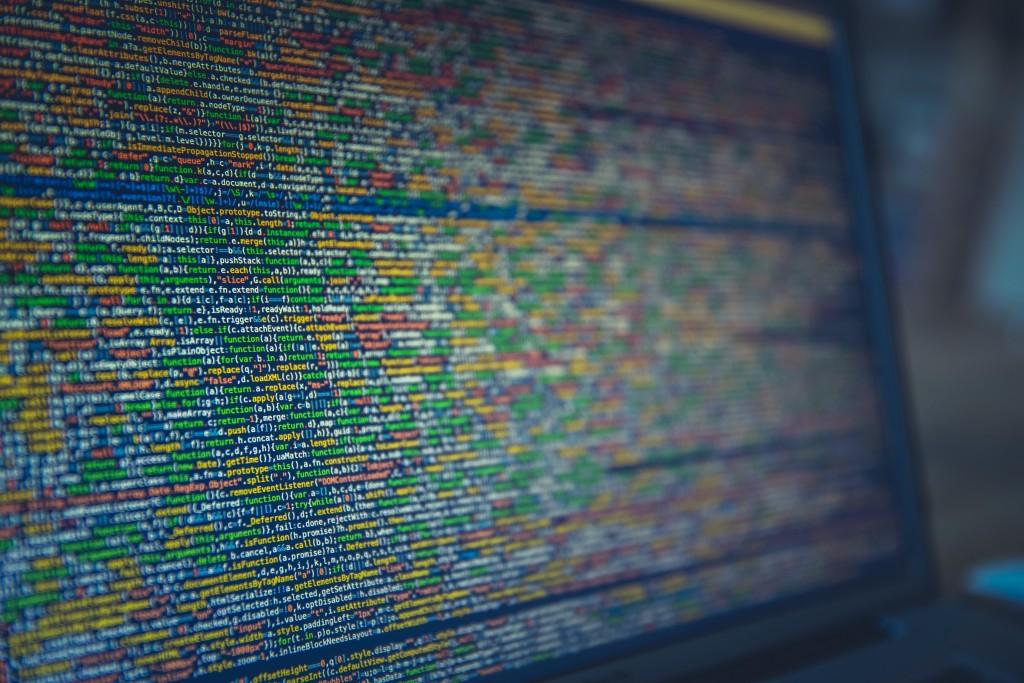 La minería de datos mejora la inteligencia empresarial